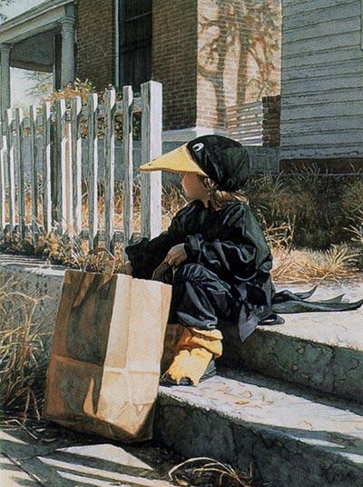 http://www.socionics.org/forums/storage/4/1128787/littleblackcrow.jpg